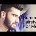 Top-12-Best-Stylish-Summer-Hairstyles-For-Men-2018-2018-12-New-Cool-Mens-Summer-Hairstyles-2018