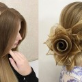 Top-15-Amazing-Hair-Transformations-Videos-2018-Beautiful-Hairstyles-Compilation-2018