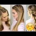 Top-15-Beautiful-Hairstyles-for-Long-Hair-Amazing-Haircut-2018