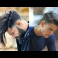 Top-15-Best-Hottest-Hairstyles-For-Men-2018-2018-Sexiest-Hairstyles-2019-15-Latest-Haircuts-For-Men