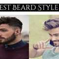 Top-15-Sexiest-Beard-Styles-For-Guys-2018-Facial-Hair-Styles-Young-Men-Best-Beard-Styles-Guys-