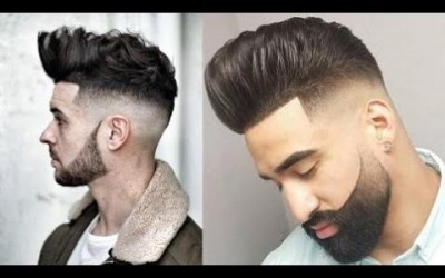 Top-20-Hottest-Hairstyles-For-Men-2018-2018-20-Best-Trendy-Hairstyles-For-Men-2018-2018