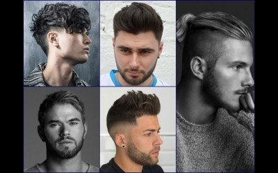 Top-30-Best-Hairstyles-For-Mens-With-Round-Faces