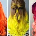 Top-30-Hairstyles-Tutorials-for-Long-Hair-New-Hair-Color-Transformations