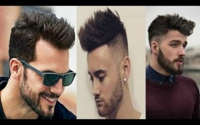 Top-5-New-Sexiest-Undercut-Hairstyles-For-Men-2018-2018-Best-Stylish-Mens-Undercut-Hairstyles