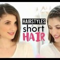 Top-Hairstyles-For-Short-Hair-Cute-Little-Girls