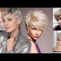 Ultra-Short-Haircut-Pixie-Hairstyles-Hair-Color-Ideas-for-Short-Hair