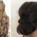 Very-Easy-Hairstyles-for-Beginners-Cute-Girls-Hairstyles-Part-3