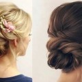 Very-Easy-Hairstyles-for-Beginners-Cute-Girls-Hairstyles-Part-4