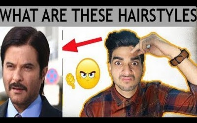 WORST-INDIAN-celebrity-hairstyles-that-YOU-should-TOTALLY-AVOID-Worst-hairstyles-for-men-2018