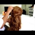 Wedding-Hairstyles-Indian-3-Party-Hairstyles-Indian-Bridal-Hairstyles-HomeTown