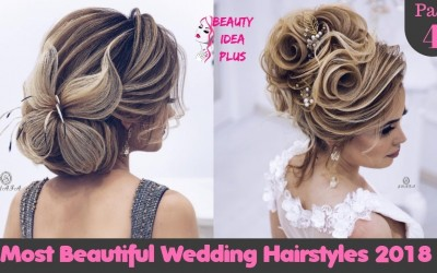 Wedding-Hairstyles-Most-Beautiful-Wedding-Hairstyles-for-Long-Hair-2018-Part-4