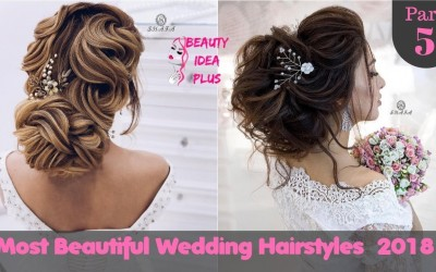 Wedding-Hairstyles-Most-Beautiful-Wedding-Hairstyles-for-Long-Hair-2018-Part-5