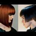 Winter-2018-Haircut-Trends
