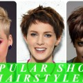Womens-fashionable-short-hairstyles-spring-2018
