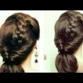 easy-low-ponytail-hairstyle-turtorial-for-long-hairs-hairstyle-for-medium-long-hairs
