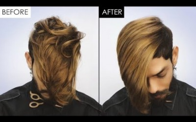 long-hair-hairstyles-for-men-2018