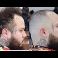 marvellous-Transformation-EP-3-Mens-Hairstyles-Haircuts-Amazing-Beard-Style
