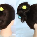 messy-bun-hair-bun-how-to-do-a-messy-bun-bun-hairstyles-bun-hairstyles-for-short-hair