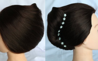 short-hairstyles-hairstyle-french-twist-hairstyle-for-short-hair-french-roll-hairstyle