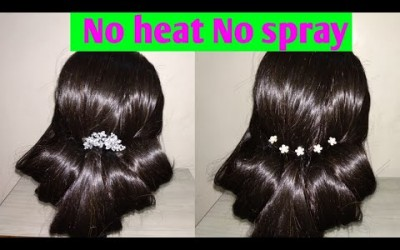 tutorial-amazing-hairstyle-for-long-medium-hair-for-party-prom-and-wedding