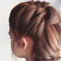 10-Easy-cute-Summer-Hairstyles