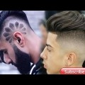 101-Different-Inspirational-Haircuts-for-Men-in-2018-Mens-Hairstylists-S.B-TITU-RAZZ-YOUTUBE-CHANN