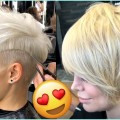 11-Haircut-styles-for-women-ideasAmazing-Hairstyles-compilation-2018