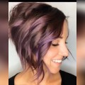 18-Beautiful-Hairstyles-for-Girls-Amazing-Hair-Color-Transformation-2018