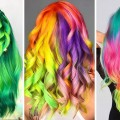 20-Beautiful-Hairstyles-Tutorials-for-Long-Hair-You-Must-Try-1