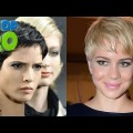 20-Best-Short-Pixie-Cut-Hairstyles-2018-Easy-Pixie-Haircuts-for-Women