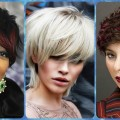 20-best-ideas-for-short-hairstyles-for-over-40-year-old-woman