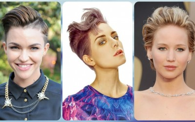 20-cute-updo-hairstyles-for-short-hair