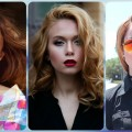 20-hottest-ideas-for-hairstyles-for-women-with-square-faces