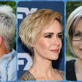 20-hottest-ideas-for-trendy-short-haircuts-for-women-over-50-summer-2018