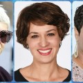 20-popular-ideas-for-short-haircuts-for-50-year-old-woman