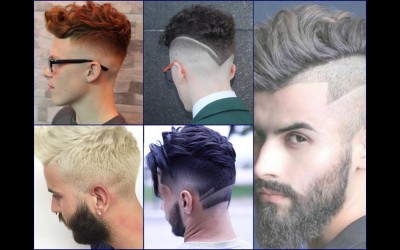 2018-New-Cool-Hairstyles-and-Haircuts-for-Men
