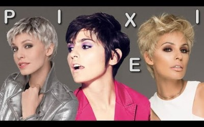 2018s-TOP-Stylish-Very-Short-Pixie-Hairstyles-and-Short-Haircuts-2018s-Best-Creation