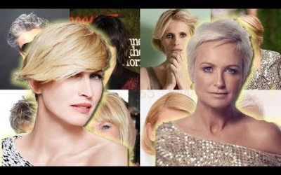 24-Pixie-Haircut-and-Hairstyles-for-Older-Women-for-2018-2019