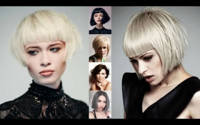 25-Best-Short-Bob-Styles-of-2018-Bob-Haircuts-Hairstyles-for-Women