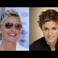25-Best-Short-Pixie-Hairstyles-Haircuts-and-Short-Hair-Ideas-for-2018