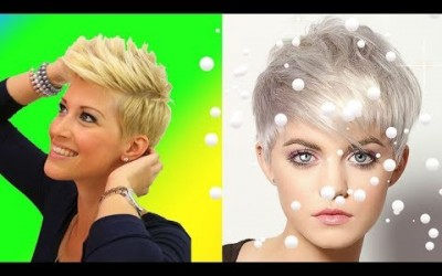 25-Easy-Short-Hairstyles-That-Will-Make-You-Want-A-Pixie