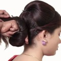 3-New-Hairstyle-for-long-hair-How-to-do-Hairstyle-for-medium-hair-2018