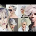 30-Best-Pixie-Haircuts-2018-2019-Short-Gray-Hair-Gray-Hairstyles-and-Shorts-Hair-Ideas