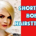30-Best-Shortest-Bob-Hairstyles-Ideas-for-Women-2018-2019