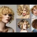 30-Cutest-Curly-Bob-Hairstyles-Haircuts-for-Women-Short-and-Very-Short-Bob-Hair-Ideas