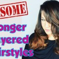 40-Longer-Layered-Haircuts-for-Women