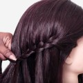 5-Easy-Hairstyle-tutorial-2018-How-to-do-hairstyle-for-long-hair-2018