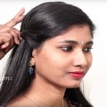 5-Easy-Hairstyles-for-long-hair-step-by-step-tutorial-2018-simple-hairstyle-for-long-hair