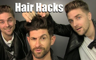 5-Mens-Hair-Hacks-That-WILL-Make-Your-Hairstyle-BETTER